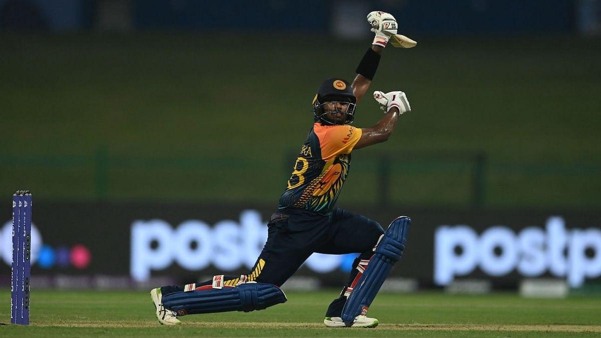 SL vs Ireland T20 WC: श्रीलंका ने आयरलैंड को 70 रन से हराया, सुपर 12 के लिए मजबूत की दावेदारी