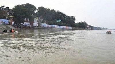 Aligarh News: अलीगढ़ में गंगा नदी की सुरक्षा के लिए बना प्राधिकरण, जिलाधिकारी को बनाया गया अध्यक्ष
