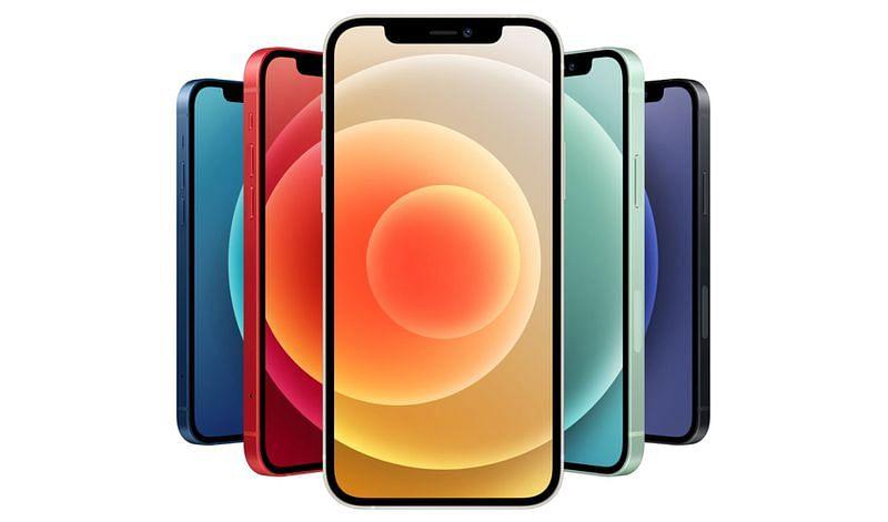 Flipkart Big Billion Days सेल में iPhone 12 मिल रहा अब तक का सबसे सस्ता