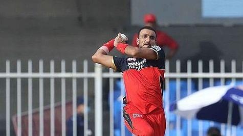 IPL 2021: हर्षल पटेल ने आईपीएल में रचा इतिहास, एक सीजन में सबसे अधिक विकेट लेने वाले पहले भारतीय बने