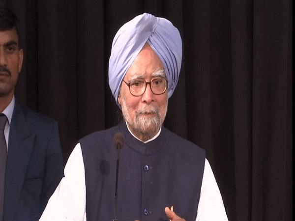 Dr Manmohan Singh: पूर्व प्रधानमंत्री मनमोहन सिंह बुखार के बाद एम्स में भरती