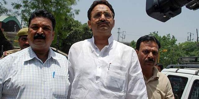 Prayagraj News: VHP नेता नंदकिशोर रूंगटा अपहरण मामले में महावीर का बयान दर्ज, मुख्तार अंसारी हैं आरोपी
