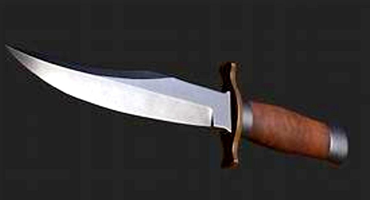 कोलकाता में मां फ्लाइओवर पर धनबाद के सिरफिरे ने पुलिसवालों पर चाकू से किया हमला
