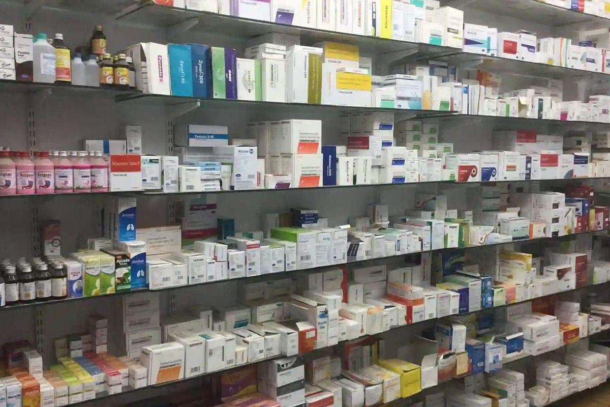 अब हर शिक्षित ग्रामीण को अपने पंचायत में ही मिलेगी नौकरी, गांव में खुलेगी दवा दुकानें