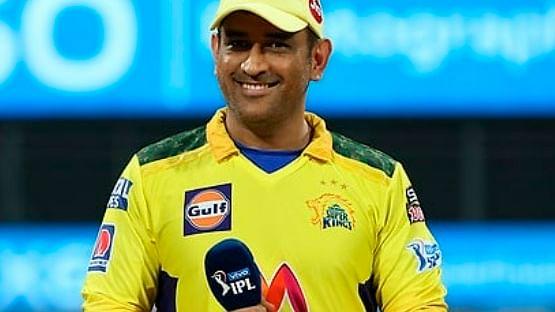 BCCI ने धोनी के करीबी पर जताया भरोसा, T20 World Cup में टीम इंडिया का होगा अहम हथियार