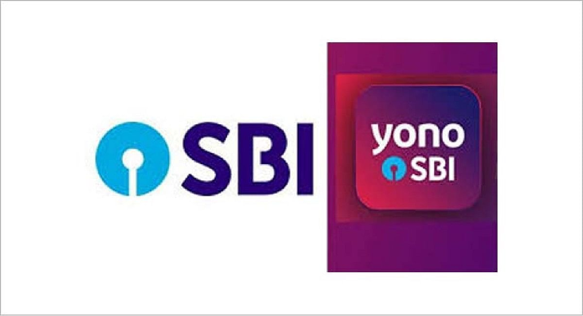 SBI Alert: भारतीय स्टेट बैंक में है आपका अकाउंट तो हो जाएं सतर्क, कल से 3 दिन बंद रहेंगी ये बैंकिंग सर्विस