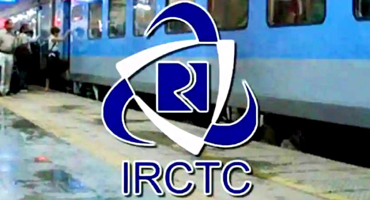 Share Market News: रॉकेट की रफ्तार से बढ़े IRCTC के शेयर, मार्केट कैप 1 लाख करोड़ रुपये के पार