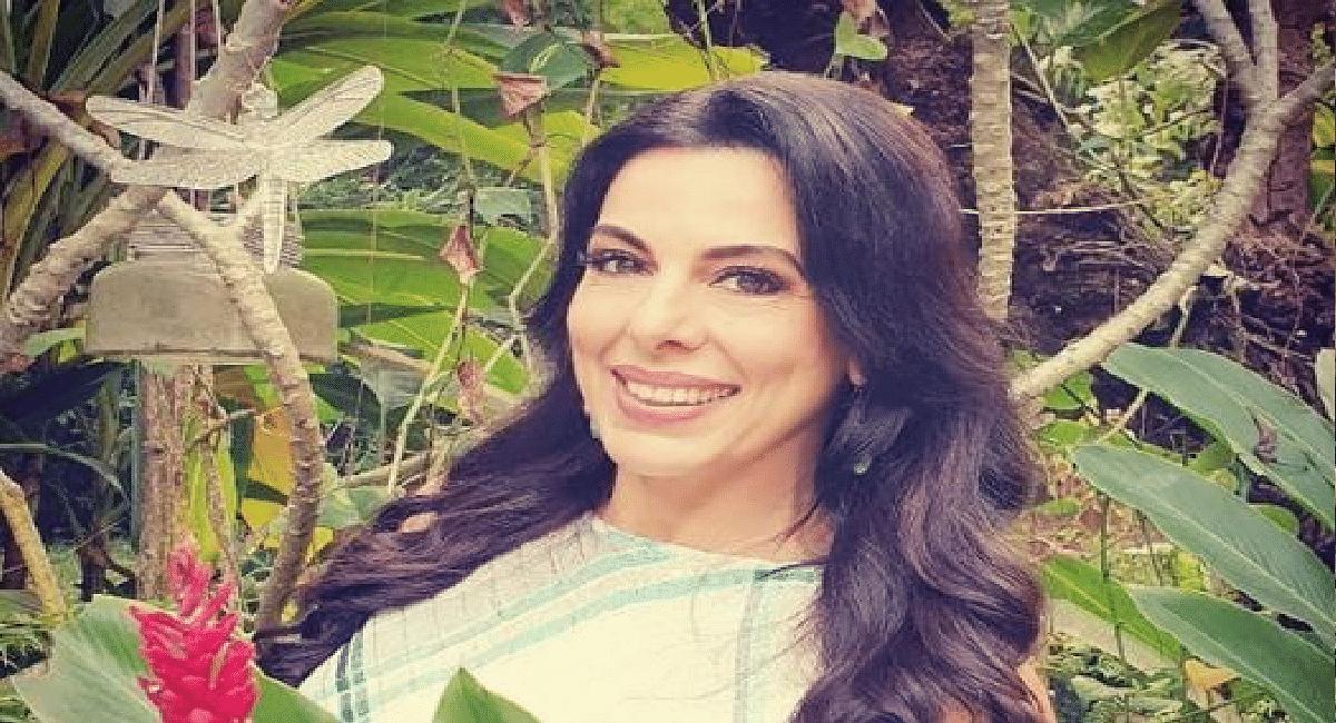 पूजा बेदी और उनके मंगेतर हुए कोरोना पॉजिटिव, एक्ट्रेस ने पोस्ट कर बताया इस कारण अभी तक नहीं लगाई वैक्सीन