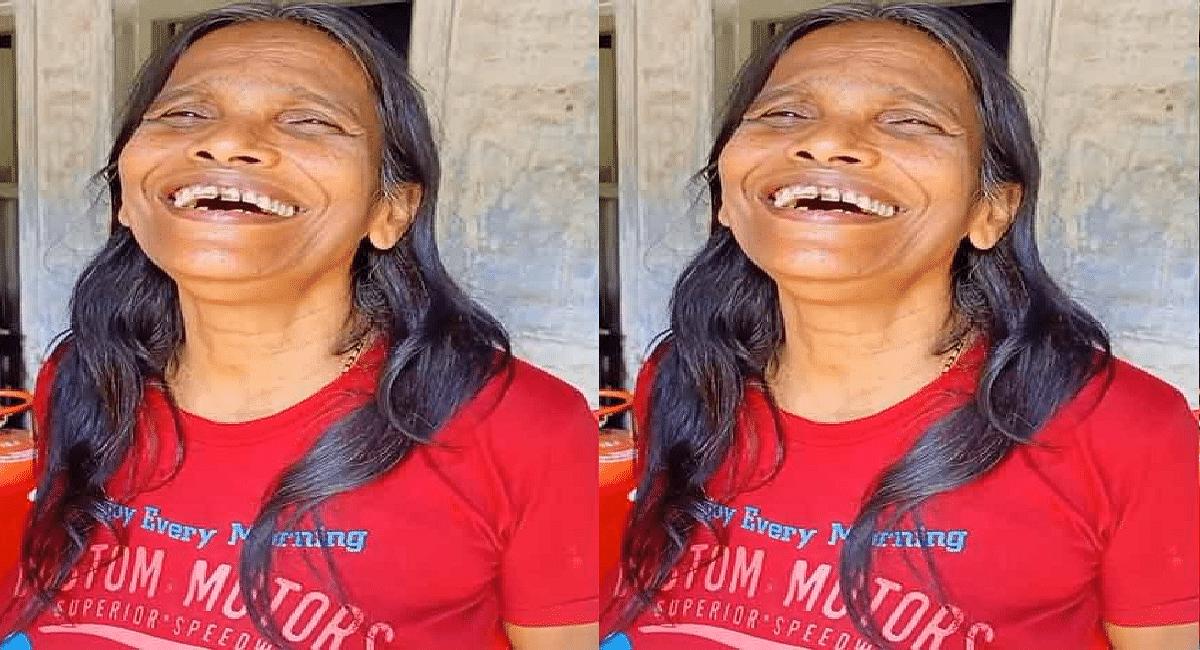 'एक प्यार...' सॉन्ग से पॉपुलर हुई रानू मंडल ने गाया Manike Mage Hithe, तो यूजर्स ने कर दिया ट्रोल, VIRAL VIDEO