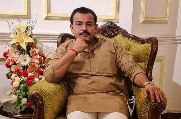 लखीमपुर घटना के वक्त कहां थे मंत्री के बेटे आशीष मिश्रा? फोन से खुलेगा राज! पुलिस कराएगी फॉरेंसिक जांच