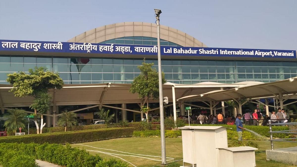 Varanasi News: वाराणसी एयरपोर्ट के 6 अधिकारियों को अचानक भेजा गया कुशीनगर, जानें क्या है वजह