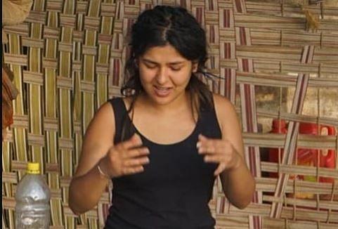Taarak Mehta Ka Ooltah Chashmah: 'सोनू भिड़े' की इस ड्रेस पर 'टप्पू' ने किया ऐसा कमेंट, फैंस बोले-मस्ती नहीं..