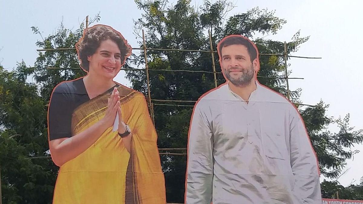 UP Election 2022: अधूरी मेहनत, व्यस्त नेता और उम्मीद से लबरेज कांग्रेस को उत्तर प्रदेश चुनाव में मिलेगी जीत?