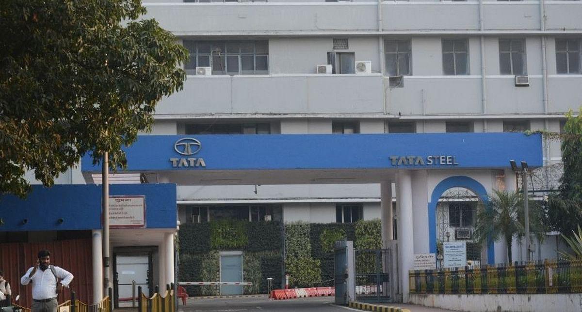 टाटा स्टील के निबंधित आश्रितों की बहाली की परीक्षा को लेकर संशय बरकरार, 500 वैकेंसी के लिए आये 4000 आवेदन