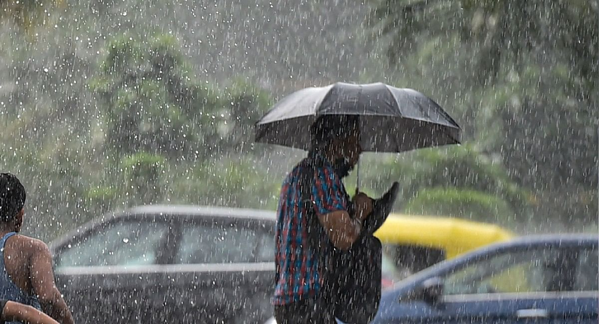 Bihar Weather: बिहार में अब ठंड की बारी, बारिश के बाद पछुआ बदलेगा मौसम का मिजाज, जानें वेदर अपडेट