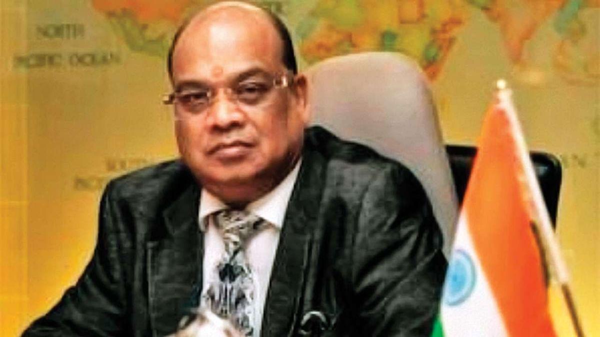 Kanpur News: करोड़ों रुपये के घोटाले में फंसे रोटोमैक कंपनी के सीएमडी विक्रम कोठारी की मुश्किलें बढ़ी
