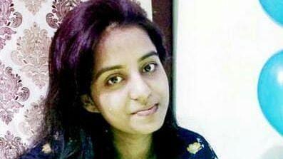 Aligarh News: BHMS छात्रा की आत्महत्या मामले में एक छात्र गिरफ्तार, पिता ने शव के पंचनामा पर उठाया सवाल