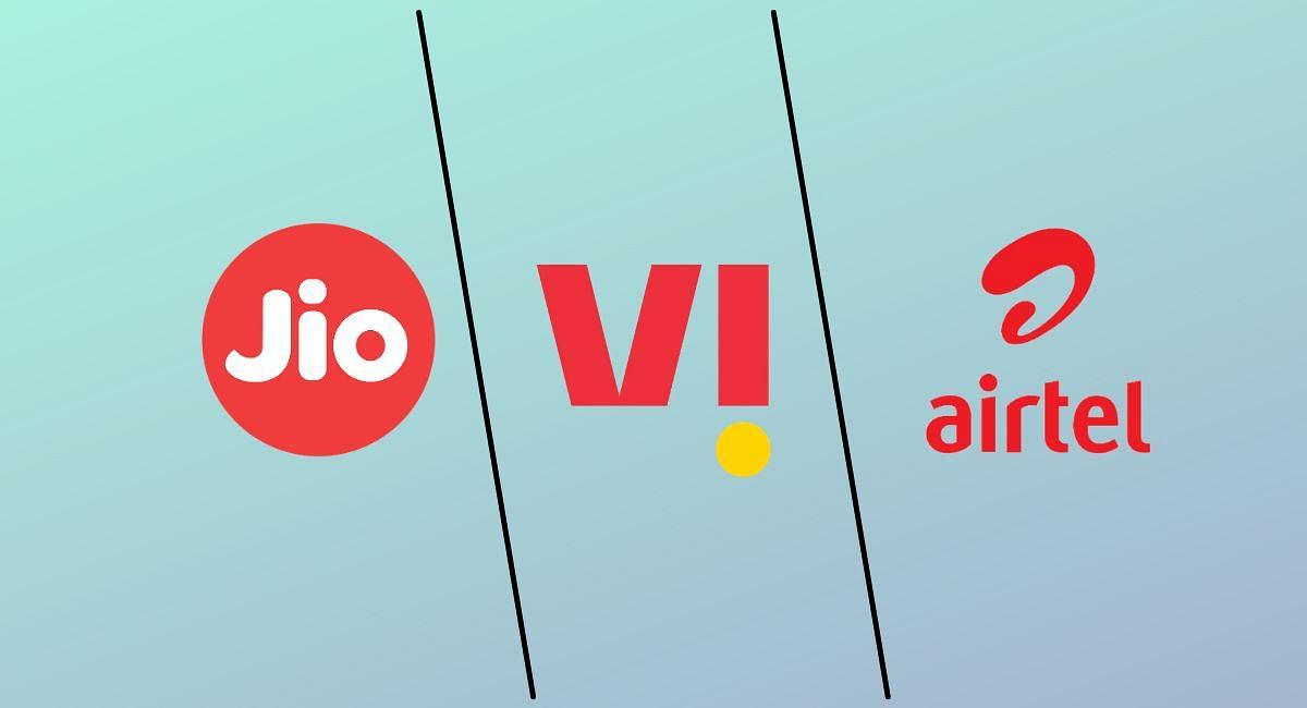 Jio, Airtel और Vi के ग्राहक महंगे रीचार्ज के लिए हो जाएं तैयार, पढ़ें पूरी खबर