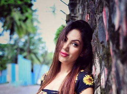 Taarak Mehta Ka Ooltah Chashmah: शादीशुदा दोस्तों को बबीता जी पर रहता है क्रश?  एक्ट्रेस ने खुद किया था खुलासा