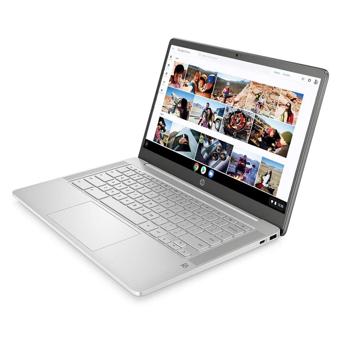 30 हजार की रेंज में खरीदें HP Dell Asus के ब्रांडेड लैपटॉप, Amazon Sale में बंपर ऑफर