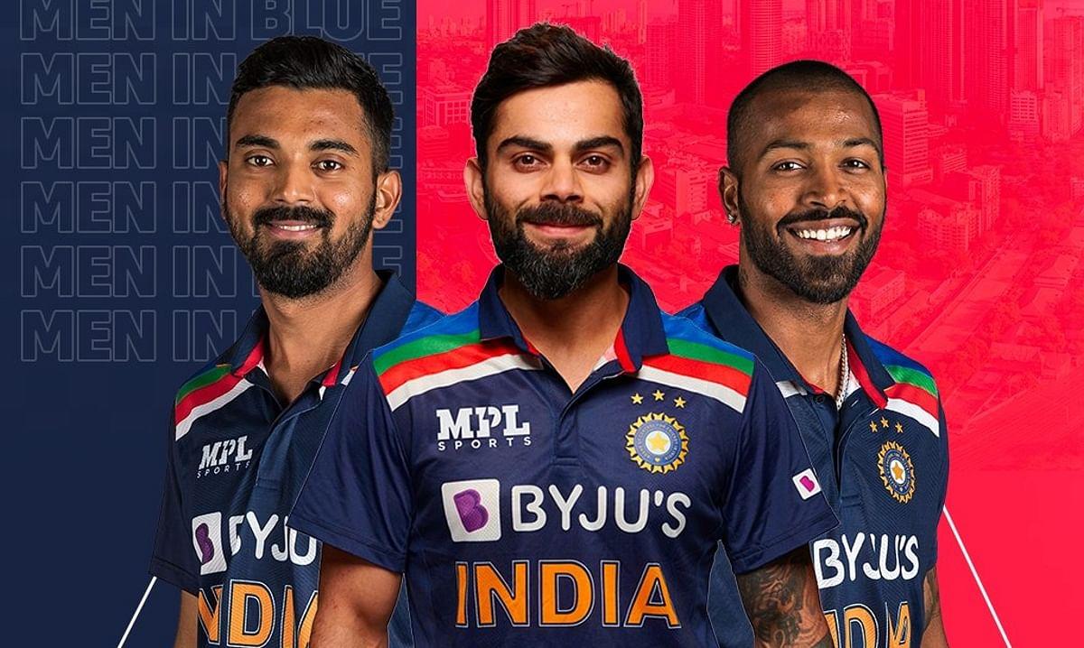 ICC T20 World Cup के लिए चुनी गयी टीम से छेड़छाड़ नहीं होनी चाहिए, इस पूर्व क्रिकेटर ने दी चेतावनी!