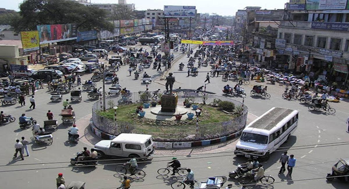 Jharkhand News: रांची वासियों के लिए खुशखबरी, हाउसिंग सोसाइटी में बनेंगे 25 हजार फ्लैट