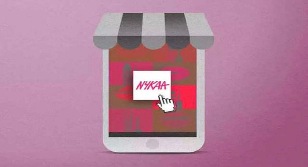 Nykaa IPO : 28 अक्टूबर को ब्यूटी प्रोडक्ट बनाने वाली कंपनी का आएगा आईपीओ, जानें कितना है प्राइस बैंड