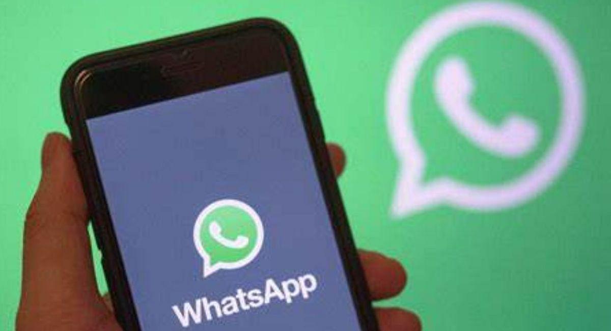 WhatsApp New Feature: बदला ग्रुप कॉलिंग का अंदाज, ऐसे करेगा काम
