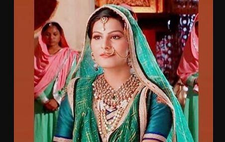 Jodha Akbar की 'सलीमा बेगम' का निधन, अपने पीछे एक साल का बेटा छोड़ गईं मनीषा यादव