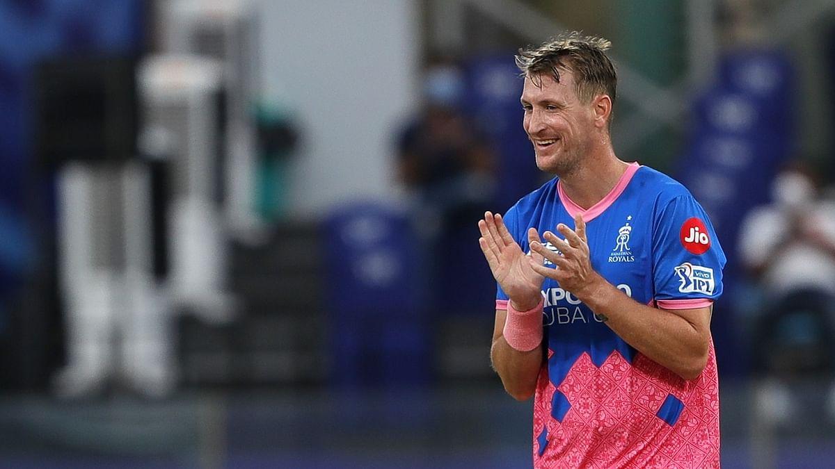 IPL 2021: महंगे खिलाड़ियों का खराब प्रदर्शन, मॉरिस के एक विकेट का वैल्यू 1, तो रिचर्डसन का 4 करोड़ से भी अधिक