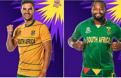 T20 World Cup पहली बार दिखेगा ऐसा नजारा,  डबल जर्सी फॉर्मूला के साथ उतरेंगी ये दो टीमें