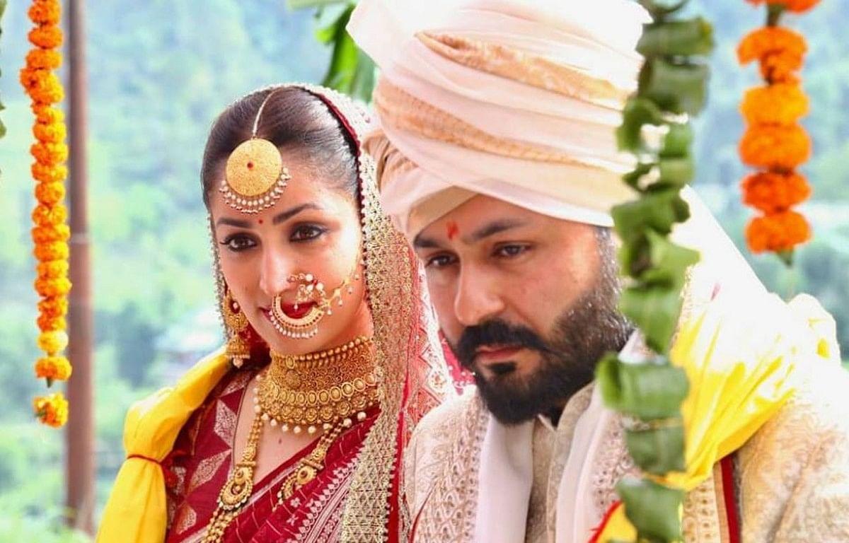 Karwa Chauth 2021: शादी के बाद पहली बार करवा चौथ मनाएंगे बॉलीवुड के कई सितारे, लिस्ट में ये नाम शामिल