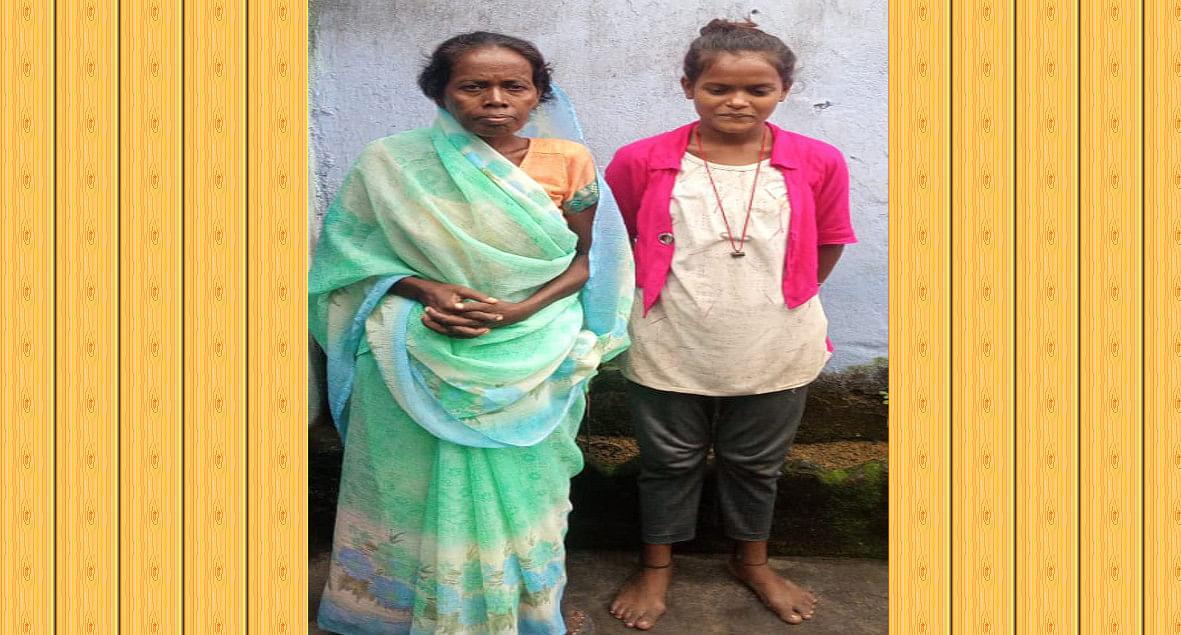 Jharkhand News: कोरोना से पिता की मौत के बाद छूटी पढ़ाई, अब मजदूरी कर रहा है धनबाद का 14 साल का कुंदन