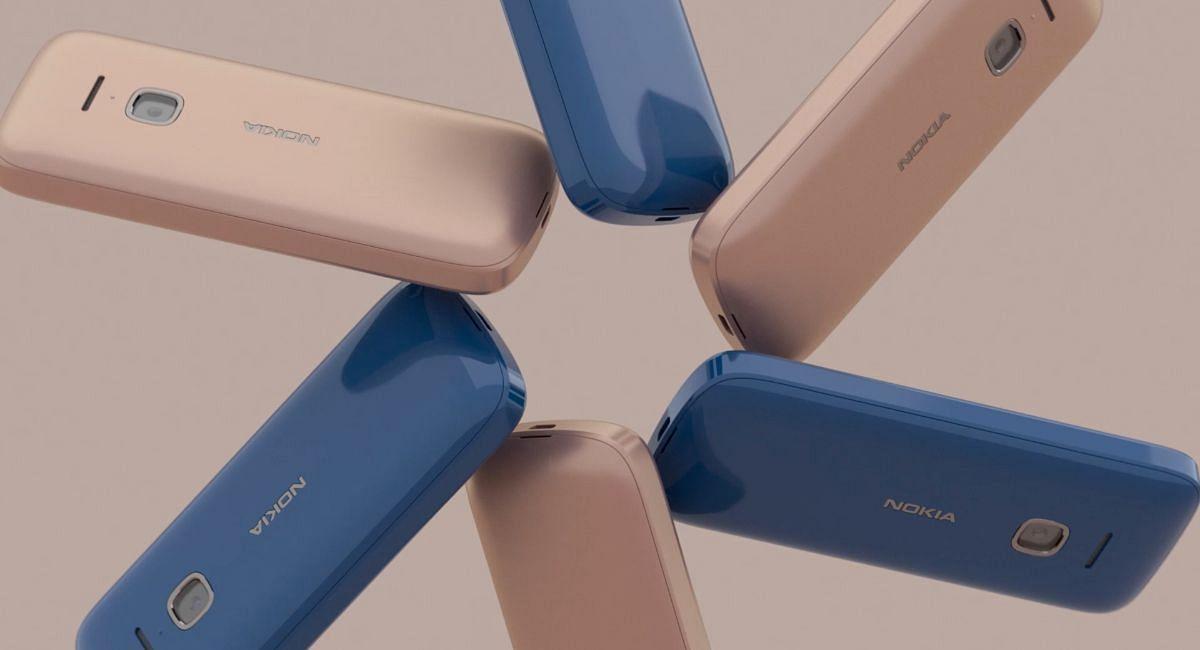 Jio से लेकर Nokia तक के फीचर फोन सस्ते में खरीदने का मौका, जानें कीमत और खूबियों की डीटेल