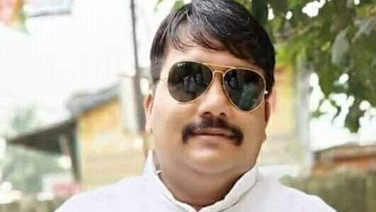 Gorakhpur News: सपा पार्षद पर उपनगर आयुक्त से बदसलूकी का आरोप, मामला दर्ज