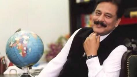 UP News: लखनऊ कोर्ट ने सुब्रत रॉय पर बनी डॉक्यूमेंट्री के मामले में नेटफ्लिक्स को भेजा समन