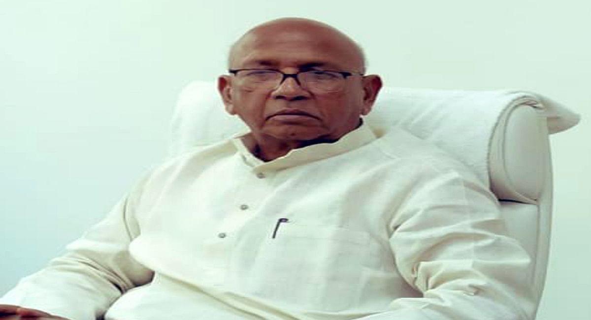 राज्य में विकास के लिए 'टीम झारखंड' बनाएं CM हेमंत सोरेन, पूर्व मंत्री सरयू राय ने दी सलाह