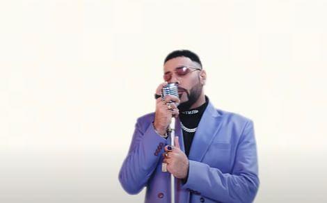 बादशाह का धमाकेदार नया गाना 'जुगनू' रिलीज, YouTube पर मिल रहे ताबड़तोड़ लाइक्स, VIDEO