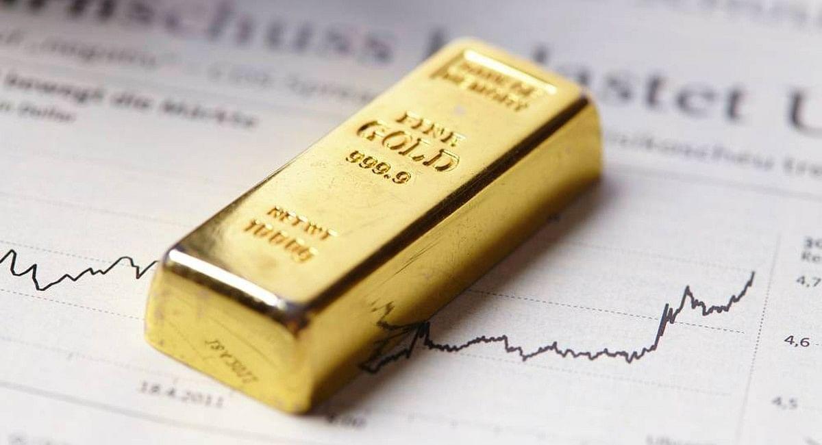 Gold में निवेश का मौका, 25 से 29 अक्टूबर के बीच जारी होगा गोल्ड बांड, डिजिटल पेमेंट पर मिलेगा बड़ा डिस्काउंट