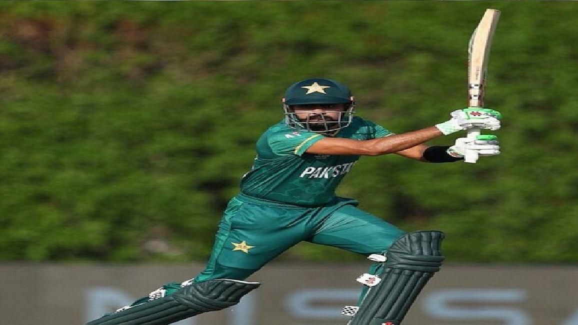 Pak vs WI Warm-Up Match: बाबर आजम की विस्फोटक पारी, पाकिस्तान ने वेस्टइंडीज को 7 विकेट से रौंदा