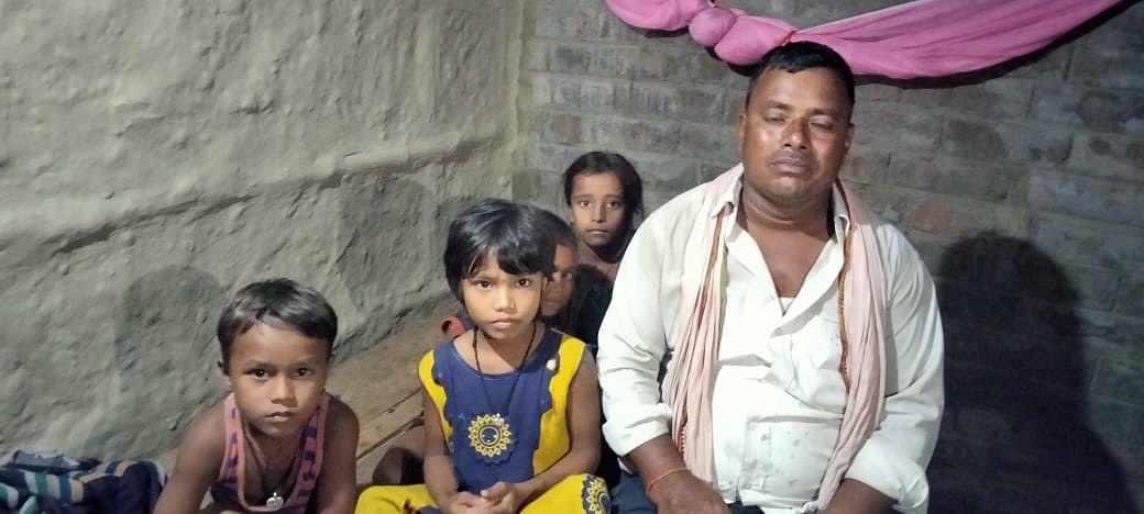 Bihar News: भागलपुर में शराब पीने से युवक की मौत, आरोपित वार्ड सदस्य उम्मीदवार घटना के बाद फरार