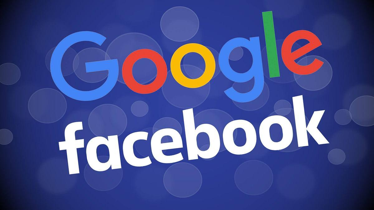 कैसे रुकेगी फेसबुक और गूगल की मनमानी ? पढ़ें यह दिलचस्प रिपोर्ट