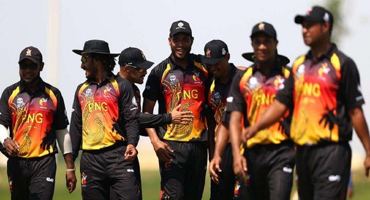T20 World Cup: आईपीएल खत्म, अब 17 से वर्ल्ड कप की धूम, पहले मुकाबले में पापुआ न्यू गिनी और ओमान के बीच भिड़ंत
