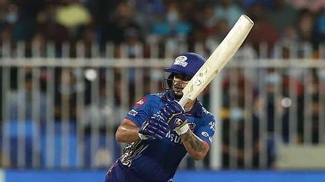 IPL 2021: आखिर विराट कोहली ने ईशान किशन से ऐसा क्या कहा कि उन्होंने जड़ दिया रिकॉर्ड अर्धशतक