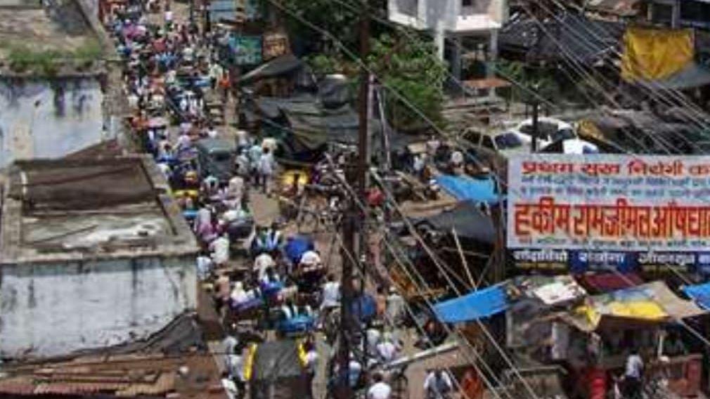 Bareilly News: बरेली में जाम की समस्या से मिलेगी निजात, जल्द शुरू होगा कुतुबखाना ओवरब्रिज का निर्माण