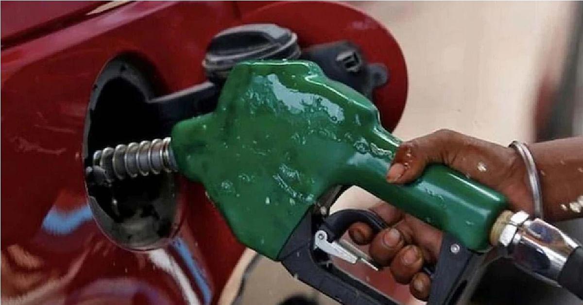 Petrol-Diesel Price Today: फिर बढे पेट्रोल डीजल के दाम, जानें आपके शहर में क्या है एक लीटर का भाव