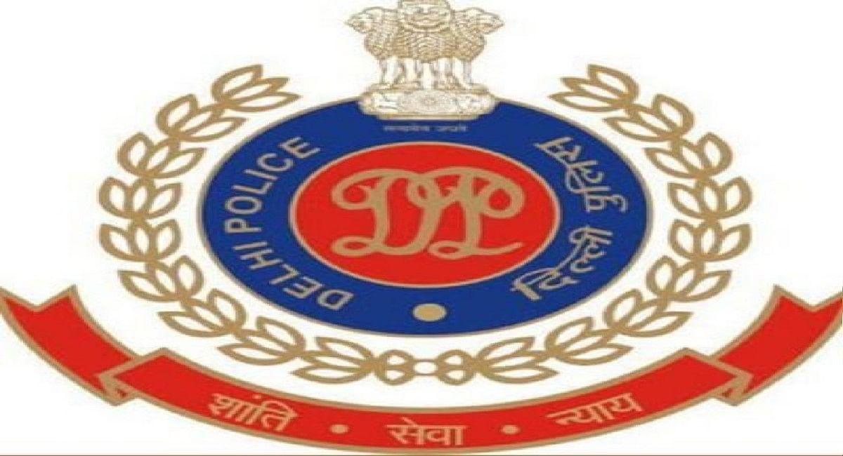 दिल्ली पुलिस में बड़ा फेरबदल, 55 थानों के बदले गये एसएचओ, आठ महिलाओं की भी पोस्टिंग