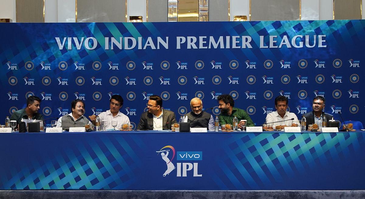 IPL 2 New Teams Auction Live Updates: कुछ देर बाद हो सकती है आईपीएल की दो नयी टीमों का ऐलान