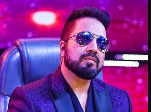 Aryan Khan मामले में बॉलीवुड की चुप्पी पर भड़के मीका सिंह, बोले- सब ड्रामा देख रहे हैं...