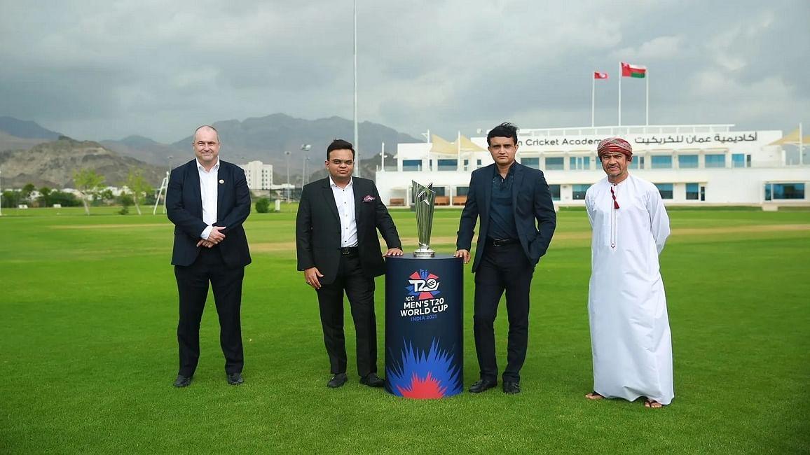 T20 World Cup Prize Money: आईसीसी ने की प्राइज मनी की घोषणा, विजेता टीम पर होगी पैसों की बरसात, देखें डिटेल
